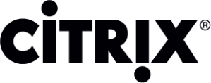 citrix-logo-web