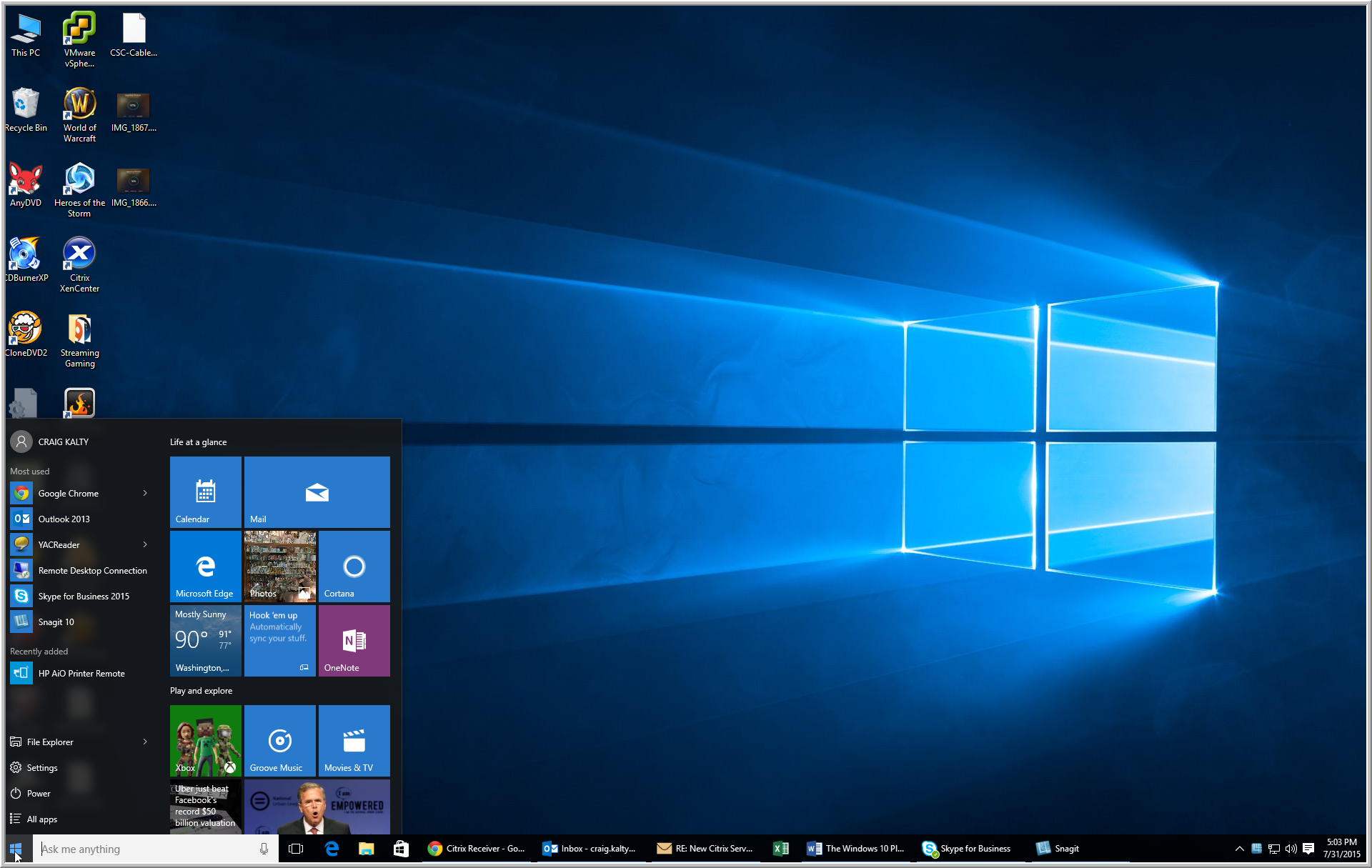 2Windows10